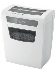 leitz-iq-home-office-p-4-paperisilppuri-silpuksi-leikkaava-22-cm-valkoinen-1.jpg