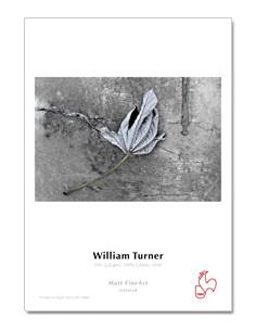 hahnemuhle-william-turner-a4-190-g-tulostuspaperi-matta-1.jpg