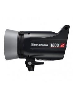 elinchrom-elc-pro-hd-1000-salamayksikko-valokuvaukseen-ws-1-5260-s-musta-1.jpg