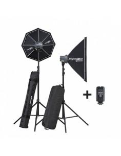 elinchrom-d-lite-rx-one-one-softbox-to-go-valokuvaus-studion-laitesarja-musta-1.jpg