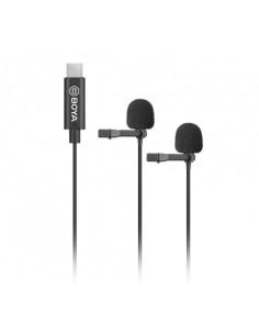 boya-by-m3d-microphone-black-lavalier-lapel-1.jpg