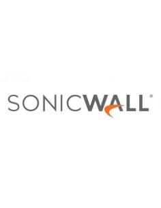 sonicwall-02-ssc-4642-takuu-ja-tukiajan-pidennys-1.jpg
