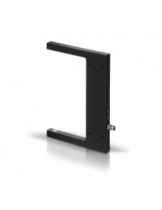 dl-fork-sensor-120mm-cpnt-slot-pnp-m8-1.jpg