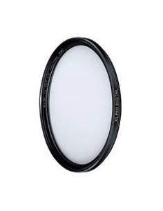 b-w-77mm-xs-pro-uv-7-7-cm-ultraviolet-uv-camera-filter-1.jpg