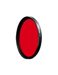 b-w-82e-light-red-mrc-090m-1.jpg