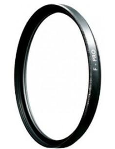 b-w-58mm-uv-ir-mrc-486m-5-8-cm-ultraviolet-uv-camera-filter-1.jpg