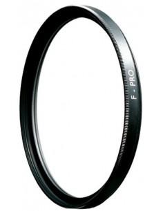 b-w-62mm-uv-ir-486m-6-2-cm-ultraviolet-infrared-camera-filter-1.jpg
