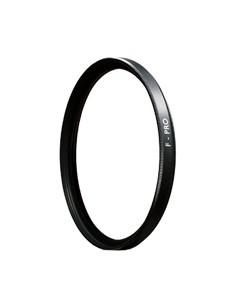 b-w-67e-clear-uv-haze-010-6-7-cm-ultraviolet-uv-camera-filter-1.jpg
