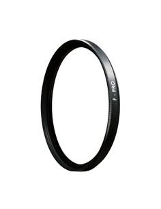 b-w-58mm-clear-uv-haze-mrc-010m-5-8-cm-ultraviolet-uv-camera-filter-1.jpg