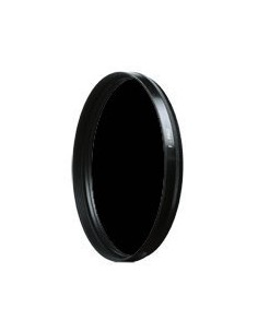 b-w-52mm-ir-dark-red-092-5-2-cm-1.jpg