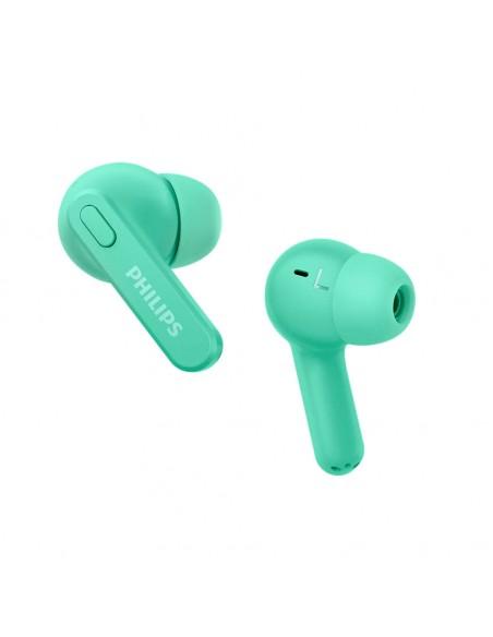 philips-2000-series-tat2206gr-headset-in-ear-bluetooth-turquoise-5.jpg