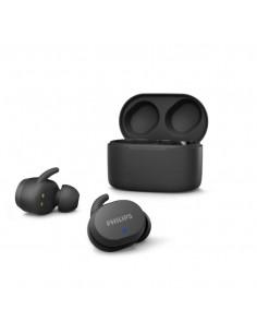 philips-3000-series-tat3216bk-kuulokkeet-in-ear-bluetooth-musta-1.jpg