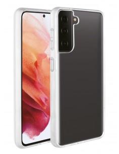 vivanco-safe-and-steady-mobile-phone-case-15-8-cm-6-2-cover-transparent-1.jpg