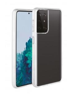 vivanco-safe-and-steady-mobile-phone-case-17-3-cm-6-8-cover-transparent-1.jpg
