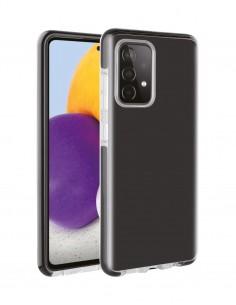 vivanco-rock-solid-matkapuhelimen-suojakotelo-17-cm-6-7-suojus-musta-lapinakyva-1.jpg