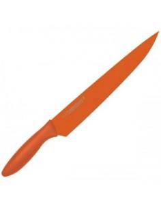 kai-komachi-2-stainless-steel-1-pc-s-slicing-knife-1.jpg