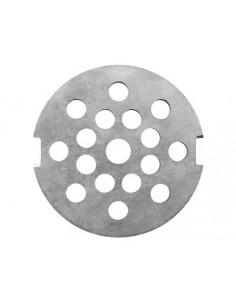 ankarsrum-920-900-055-tehosekoittimen-monitoimikoneen-osa-1.jpg