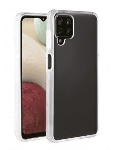 vivanco-safe-and-steady-matkapuhelimen-suojakotelo-16-5-cm-6-5-suojus-lapinakyva-1.jpg