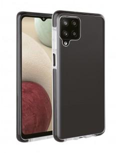 vivanco-rock-solid-mobile-phone-case-16-5-cm-6-5-cover-transparent-1.jpg