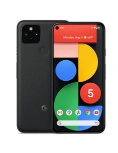 google-pixel-5-15-2-cm-6-yksittainen-sim-5g-usb-type-c-8-gb-128-4000-mah-musta-1.jpg