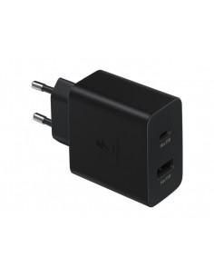 samsung-ep-ta220nbegeu-mobile-device-charger-black-indoor-1.jpg
