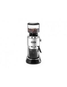 delonghi-kg-520-m-kahvimylly-jauhatustera-musta-ruostumaton-teras-150-w-1.jpg