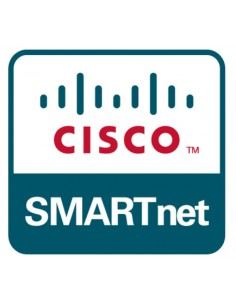 cisco-smart-net-total-care-onsite-1.jpg