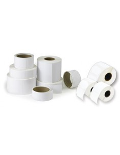 dtm-print-l36sg076051his-self-adhesive-label-permanent-white-1250-pc-s-1.jpg