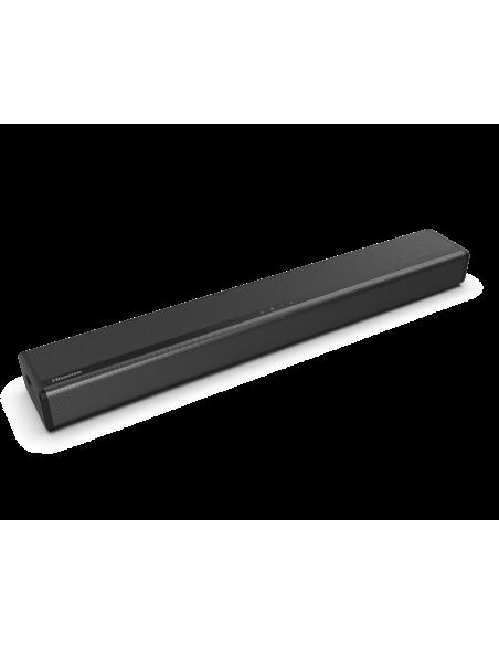 hisense-hs214-soundbar-kaiutin-harmaa-2-1-kanavaa-108-w-2.jpg