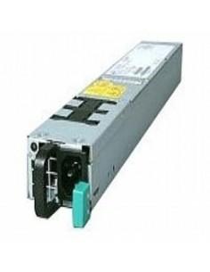 intel-fxx460gcrps-power-supply-unit-460-w-metallic-1.jpg