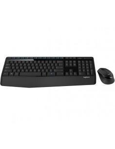 logitech-mk345-keyboard-rf-wireless-czech-black-1.jpg