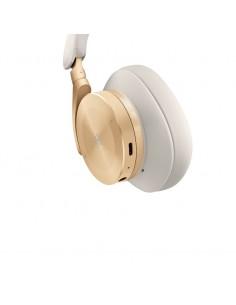 bang-n-olufsen-1266602-headphone-headset-accessory-cushion-ring-set-1.jpg