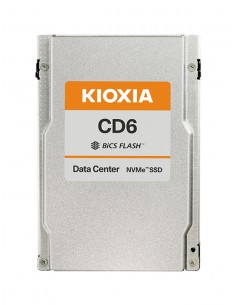 kioxia-cd6-r-2-5-1920-gb-pci-express-4-3d-tlc-nvme-1.jpg