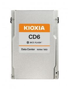 kioxia-cd6-v-essd-1600-gb-gen4-x4-int-u-3-15mm-tlc-bics-flash-1.jpg
