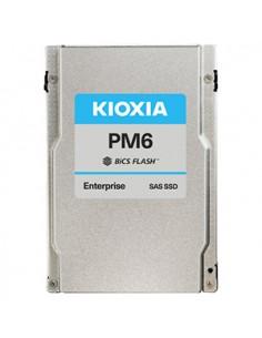 kioxia-pm6-ri-2-5-15360-gb-sas-bics-flash-tlc-1.jpg
