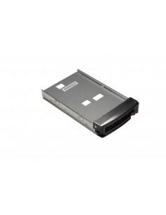 supermicro-mcp-220-73301-0n-storage-drive-enclosure-hdd-ssd-black-stainless-steel-3-5-1.jpg