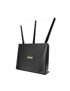 asustek-rt-ac85p-ac2400-wrls-wlan-router-in-1.jpg