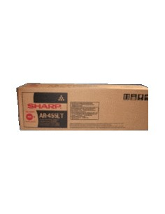 sharp-ar-455lt-toner-cartridge-original-black-1.jpg