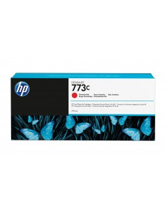 hp-773c-775-ml-chromatic-red-designjet-ink-cartridge-1.jpg