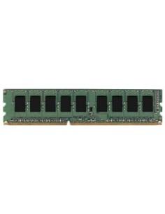 dataram-drf1600ul-8gb-memory-module-1-x-8-gb-ddr3-1600-mhz-ecc-1.jpg