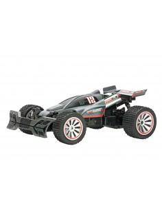 carrera-rc-speed-phantom-2-electric-engine-1-16-buggy-1.jpg
