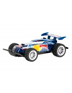carrera-rc-red-bull-rc2-sahkomoottori-1-20-monkija-1.jpg