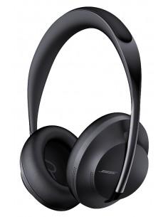 bose-noise-cancelling-headphones-700-kuulokkeet-paapanta-bluetooth-musta-1.jpg