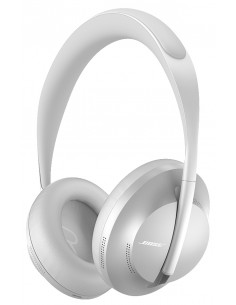 bose-noise-cancelling-headphones-700-headset-head-band-bluetooth-silver-1.jpg