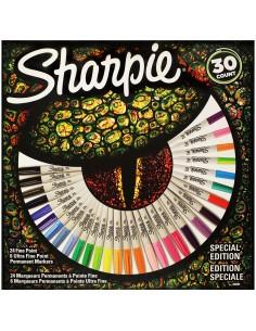 sharpie-2061127-marker-30-pc-s-fine-tip-multicolour-1.jpg