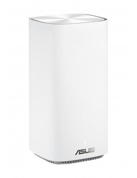 asus-cd6-3-pk-wired-router-2-5-gigabit-ethernet-5-ethernet-white-1.jpg