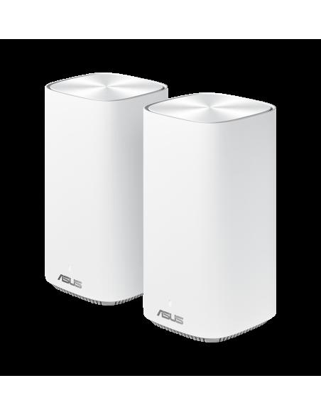 asus-cd6-3-pk-wired-router-2-5-gigabit-ethernet-5-ethernet-white-2.jpg