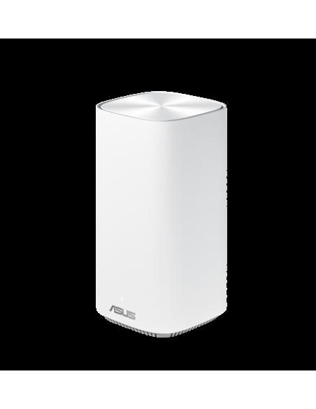 asus-cd6-3-pk-langallinen-reititin-2-5-gigabit-ethernet-5-ethernet-valkoinen-3.jpg