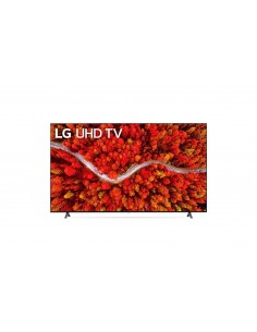 lg-86up80009la-tv-2-18-m-86-4k-ultra-hd-alytelevisio-wi-fi-musta-1.jpg