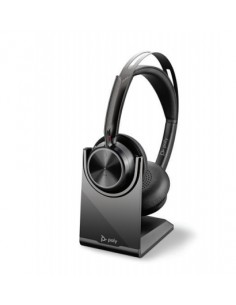 poly-voyager-focus-2-uc-headset-head-band-usb-type-a-bluetooth-charging-stand-black-1.jpg